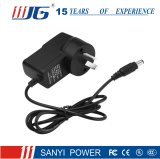 12V1a Au/EU/Us/UK stoppen Universele Adapter AC/DC