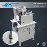 Machine van de Snijder van de Kabel van de hoge snelheid de Vlakke