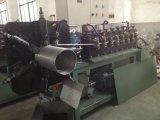 Stripwound Metalschlauch, der Maschine herstellt