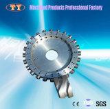 Cnc-Präzisions-mechanische Stahlteile CNC-Prägeteil-Service