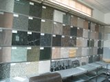 Telha chinesa popular G603 do mármore do granito, G633, G640, G623, G633, G562, G654, G682, G687, G664