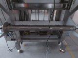 Автоматическая вертикальная машина упаковки мешка для еды зерна фасоли