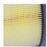 Элемент воздушных фильтров двигателя автомобиля OEM30792881 для фокуса 7m519601AC Ford