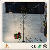 屋内か屋外の装飾のための極度の品質Ce/RoHS LED Plannarの木ライト