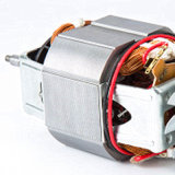 Ce/RoHS 승인을%s 가진 AC 믹서 보편적인 모터 220-240V