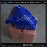 Niedriger Preis-Plastikkraftstofftank vom Rotationsformteil-Hersteller