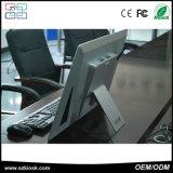 '' Laptop 21.5 PC aller in einem Computer