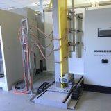Lpg-Zylinder-Puder-Beschichtung-Maschine