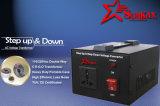 5000va 110 / 220VAC 120 / 240vacstep up et Down Voltage Transformer