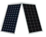 2017 le migliori pile solari alto Efficency Mono&Poly un comitato solare da 330 watt