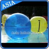Bola de agua de alta calidad, bola de agua transparente, Colores de la bola de agua en Venta