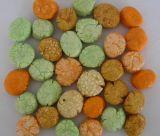 Cracker dell'arachide (PM91)