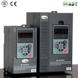 mecanismo impulsor variable de la frecuencia de vector 0.75kw-350kw del control de Sensorless 380V/440V del mecanismo impulsor trifásico de la CA