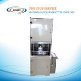 Bolsa laminada aluminio de la película que forma la máquina para manual/automático (GN)