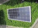 Solargefriermaschine
