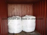cloruro di ammonio del grado di tecnologia 99.5%Min con imballaggio 1000kg/Bag