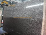 Versace Black Granite Slab und Tile Gang Saw Slabs