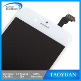 LCD для цифрователя оригинала iPhone 6, для OEM LCD iPhone 6