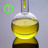 Trestolone Decanoate 99% Muskel-Gebäude-Hormon-Steroid-Puder
