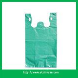 Проверка HDPE кладет (m) A010-G в мешки
