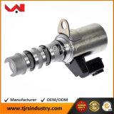 valvola di regolazione variabile dell'olio del solenoide di sincronizzazione del motore 23796jk22b per Nissan