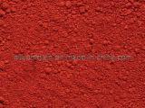 Nano Oxyde van /Iron van het Oxyde van het Ijzer/het Oxyde van het Ijzer voor Pigment