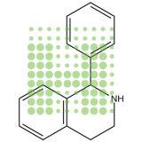 1-Phenyl-1, 2, 3, 4-Tetrahydroisoquinoline