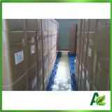 Stoff-Aspartam mit Qualität FCCIV, Fccv, USP, Ep, BP