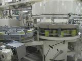 赤ん坊の粉乳のプラント生産ライン工場設備を処理することを作る非脱脂クリームの粉乳のプラントライン機械ヤギの粉乳