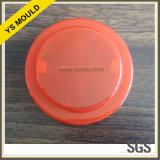 Unterschiedliche Größen-rote Süßigkeit-Kasten-Kappen-Schutzkappen-Form