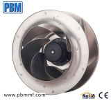 Extractor 400 Ec ventilador centrífugo industrial