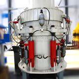 Broyeur de cône de série de HP/broyeur hydraulique de cône