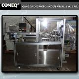 Máquina de envolvimento redonda automática do sabão do hotel C-960