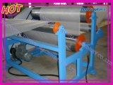 플라스틱 기계 PE 거품 기계 (JG-FPM)