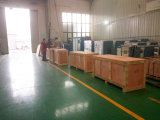 Compresor de aire conducido directo del tornillo de Airpss de Alemania /Alup del final original del aire