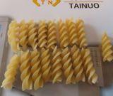 Alimento automatico della pasta degli spaghetti della pasta di Itlian della pasta dei maccheroni che fa le macchine/creatore