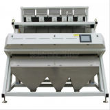 Sale를 위한 Metak Agricultural Machinery/Rice Sorter Machine