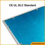 luz del panel de 600*1200 72W Saquare LED con estándar del Bis