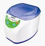 El Fully Automatic más nuevo Vegetbale y Fruit Washer (HLC9 y GSJ-8Z02W)