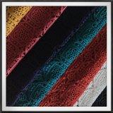 Шнурок вышивки гипюра шнурка гипюра геометрического шнурка гипюра универсальный