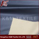 Twill-Licht-Gewebe-Rohseide 100% des Polyester-230t mit Umdruckpapier-Drucken-Gewebe