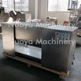 Máquina médica do misturador do pó de CH50 (a)