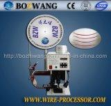 BW-1T-C/машина сурдинки гофрируя
