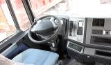 高品質Dumper Shacman D'long 6X4 Dump Truck