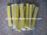 Gaiola da bateria das aves domésticas da gaiola da galinha/90 camadas (OL-8)