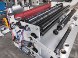 Dp-1600 Multifunction machines de fente