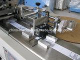 CNC de Ultrasone Scherpe Machine van het Etiket (ys-6300)