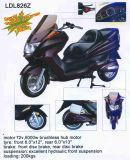 Bicyclette électrique LDL826Z
