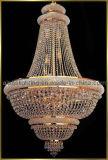 Kristallleuchter (AL1318)