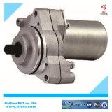 Hors-d'oeuvres de pièces de rechange d'engine/commencer 15116 (CG125/KRF) avec 9t 12V 2.8kw